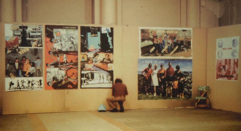 exposition paris pour les jeunes